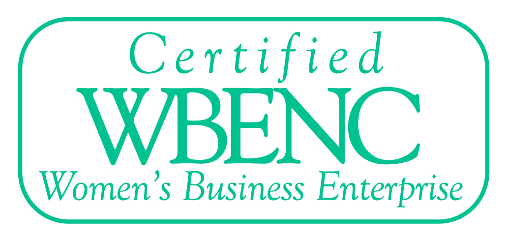 Pleiotek Certified By Wbenc As A Womens Business Enterprise Pleiotek